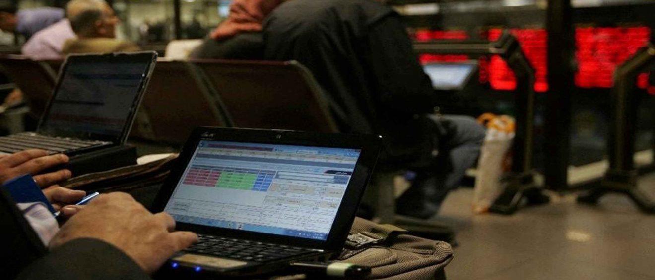 15 درصد از سهام بزرگترین هلدینگ سیـمان در بورس عرضه میشود